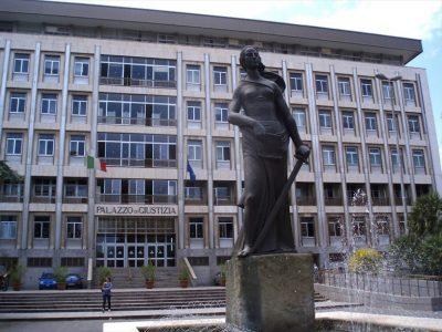Lo Studio Legale Lorusso vittorioso in controversia bancaria