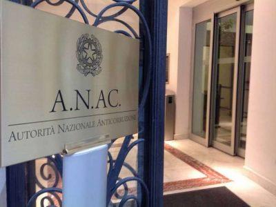 Linee guida ANAC – Affidamento Servizi Legali per P.A.