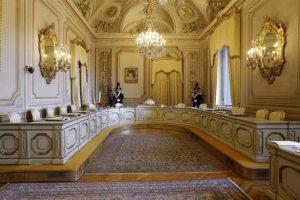 Consigli Forensi: legittimo il divieto del terzo mandato consecutivo