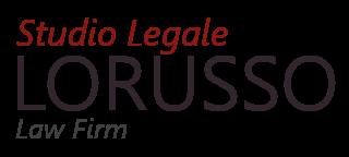 Studio Legale Lorusso